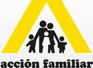 Gabriel González Ortiz | Coach Sistémico | Psicoterapeuta | Fundación acción familiar